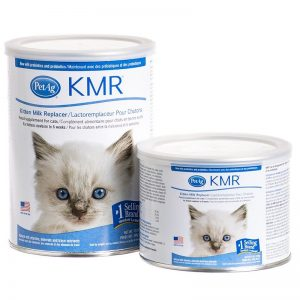 kitten-milk-replacer-powder