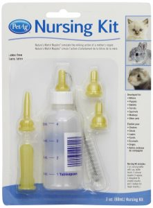 nursing kit